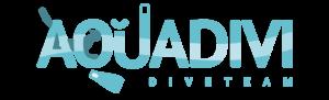 Aquadivi